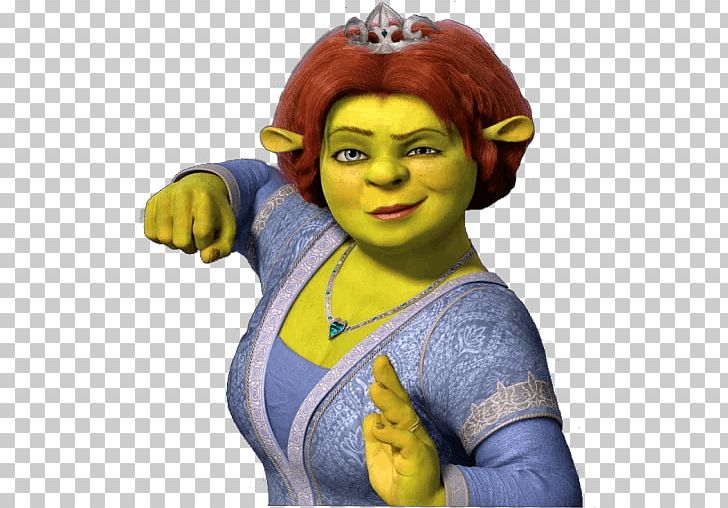 Princess Fiona Shrek The Musical Lord Farquaad Donkey PNG, Clipart.