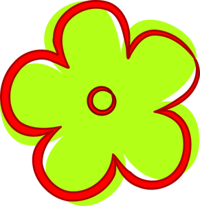42 bloom free clipart.
