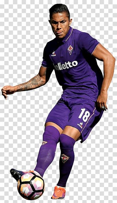 Carlos Salcedo Eintracht Frankfurt ACF Fiorentina Mexico.