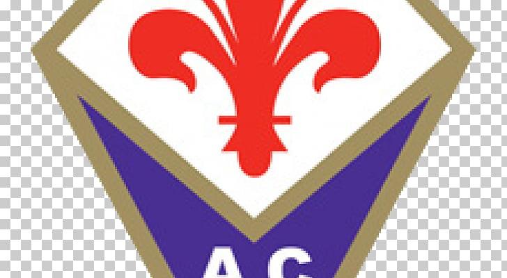 ACF Fiorentina Youth Sector Serie A Fiorentina Women\'s F.C..