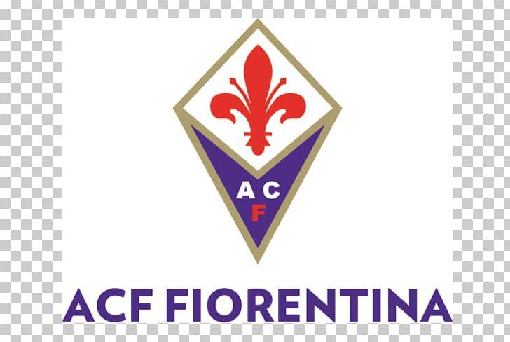 Colori E Simboli Dell\'ACF Fiorentina Logo Fiorentina Point.