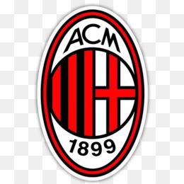 Acf Fiorentina PNG and Acf Fiorentina Transparent Clipart.
