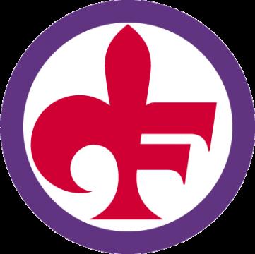 Fiorentina.PNG.