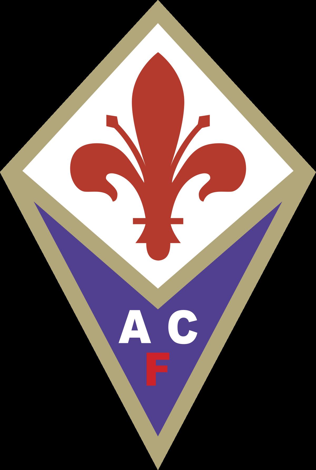 A.C.F. Fiorentina.