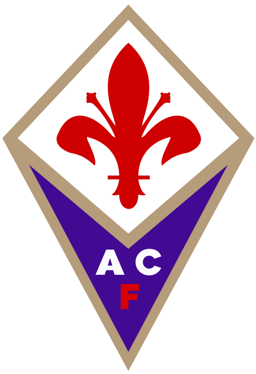 Fiorentina Png Vector, Clipart, PSD.