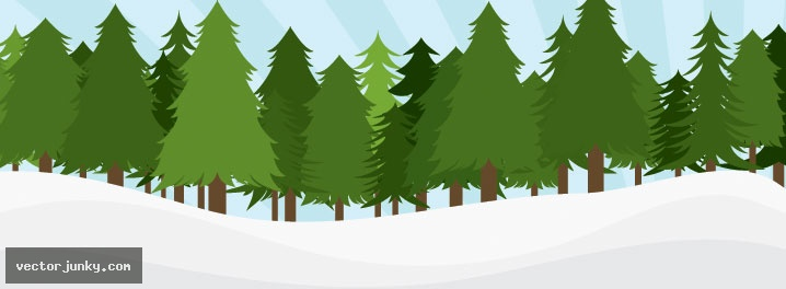 Free forestry clip art.