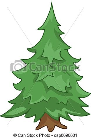 Fir Stock Illustrations. 46,146 Fir clip art images and royalty.