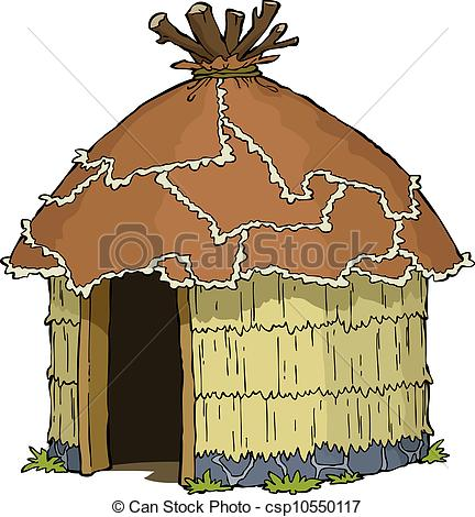 Hut Illustrations and Clip Art. 3,690 Hut royalty free.