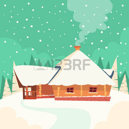 12,720 Christmas Home Stock Illustrations, Cliparts And Royalty.