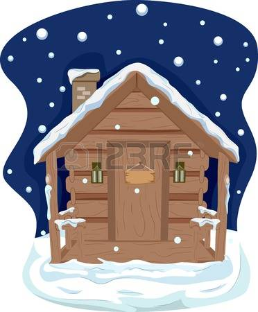 637 Log Cabin Cliparts, Stock Vector And Royalty Free Log Cabin.