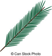 Fir needle Stock Illustrations. 4,322 Fir needle clip art images.