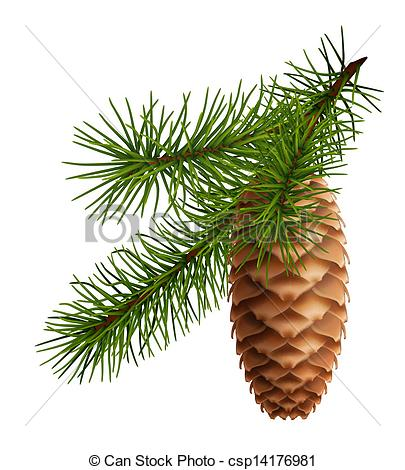 Fir needle Vector Clip Art EPS Images. 3,073 Fir needle clipart.