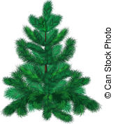 Fir tree Stock Illustrations. 38,731 Fir tree clip art images and.