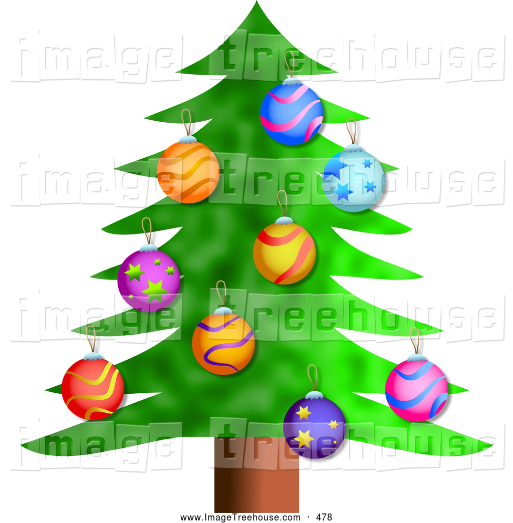 ornaments clip art #31.