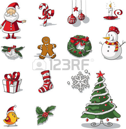 Clipart Seasonal Stock Photos Images. Royalty Free Clipart.