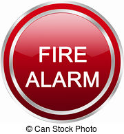 Fire alarm Stock Illustrations. 8,818 Fire alarm clip art images.