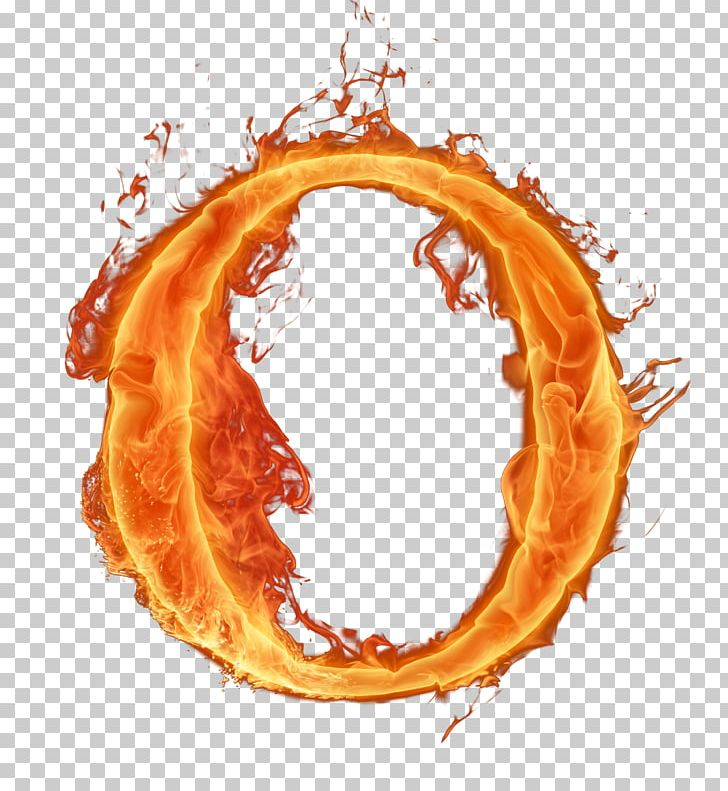 Letter Fire Alphabet Flame Font PNG, Clipart, Alphabet.