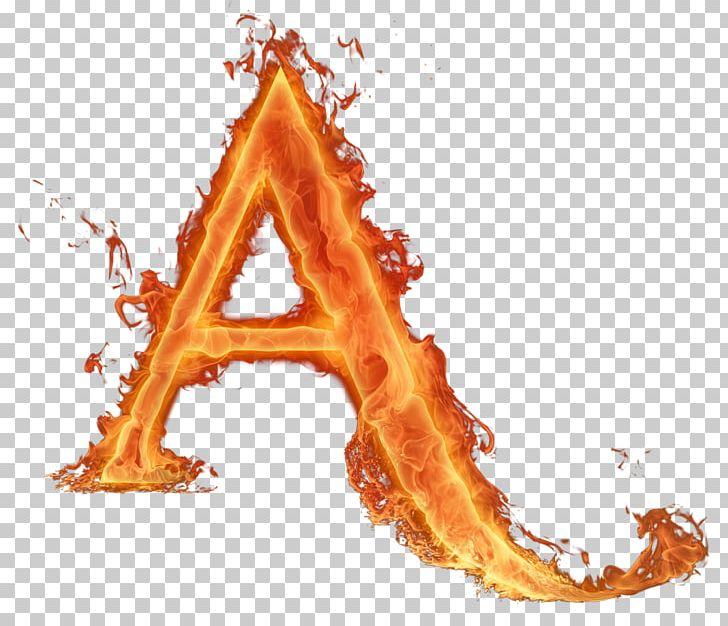 Letter Fire Alphabet Light PNG, Clipart, Alphabet, Digital Data.