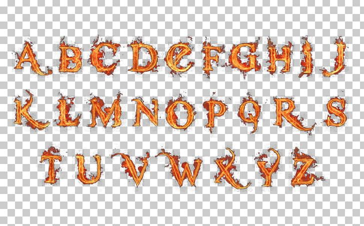 Alphabet Letter Flame Fire PNG, Clipart, Abstract, Alphabet Letters.