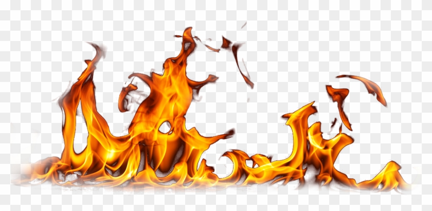 Fire Png Image Clipart Pic.