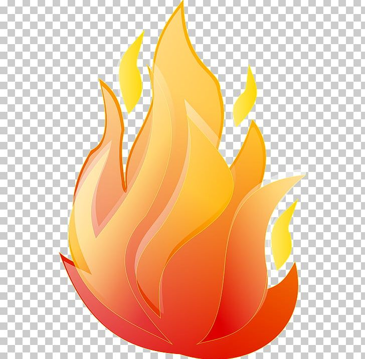 Flame Animation PNG, Clipart, Animation, Clip Art, Colored.
