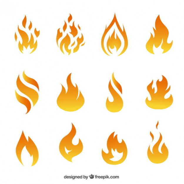 fire arrow outline clipart 20 free Cliparts | Download ...