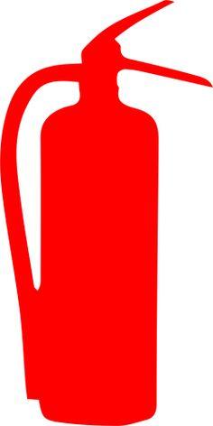 Fire Arrow Outline Clipart Clipground
