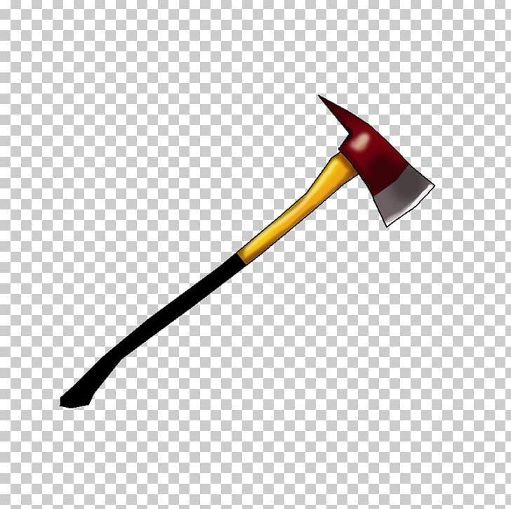 Axe Fire PNG, Clipart, Art, Axe, Battle Axe, Clip Art, Fire Free PNG.