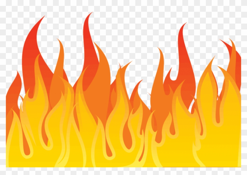 Free Png Download Flame Clipart Png Photo Png Images.