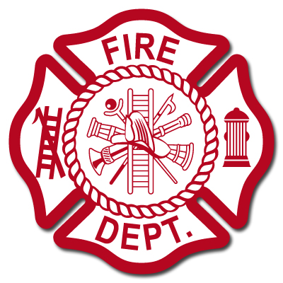 Free Free Fire Department Clipart, Download Free Clip Art.