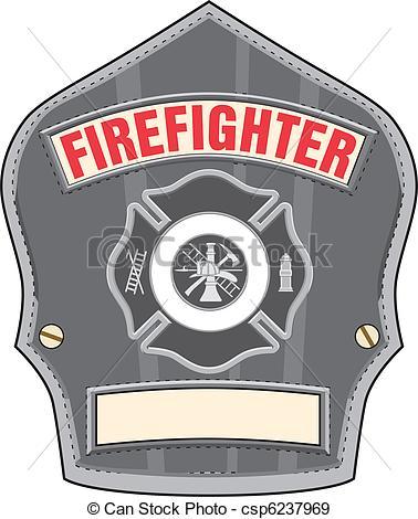 Firefighter Stock Illustrations. 7,253 Firefighter clip art images.