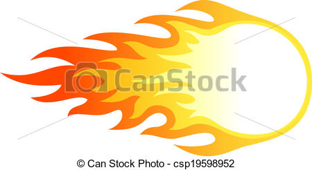 Fire ball Stock Illustrations. 7,400 Fire ball clip art images and.