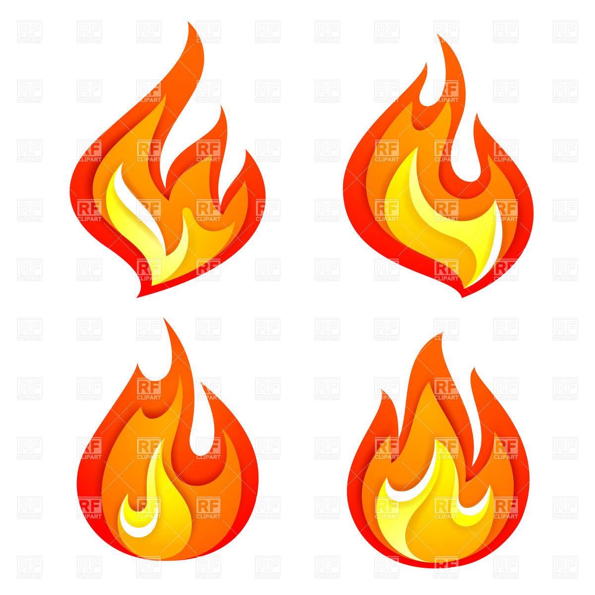 Fireball 20clipart.