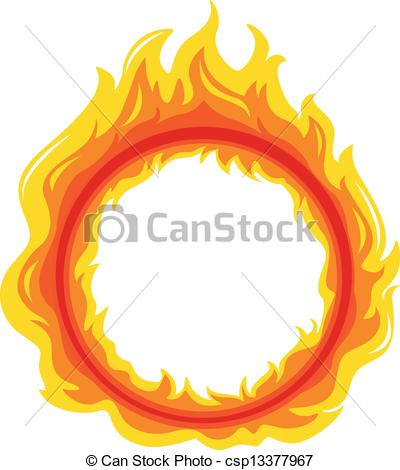 Fireball Stock Illustrations. 5,404 Fireball clip art images and.