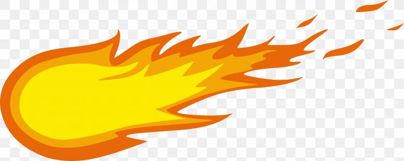 Fireball Cinnamon Whisky Clip Art, PNG, 2400x958px, Whisky.