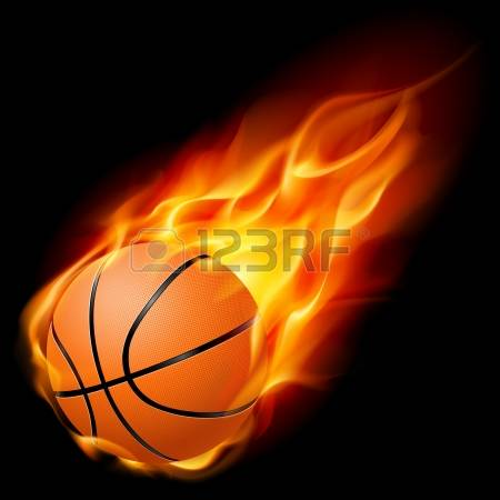 Fire Basket Images & Stock Pictures. Royalty Free Fire Basket.