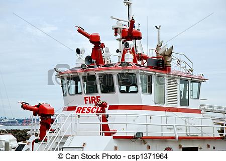 Fire boat Stock Photos and Images. 1,943 Fire boat pictures and.