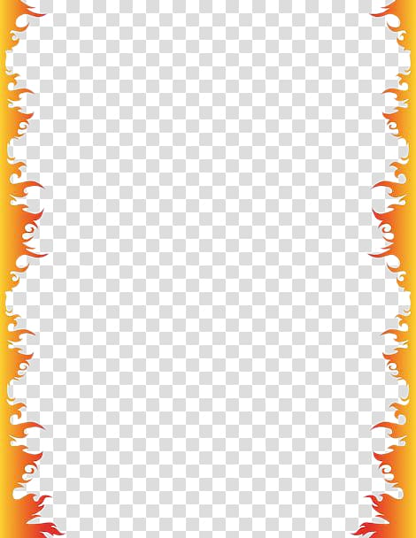 Flame Fire , Fire box transparent background PNG clipart.