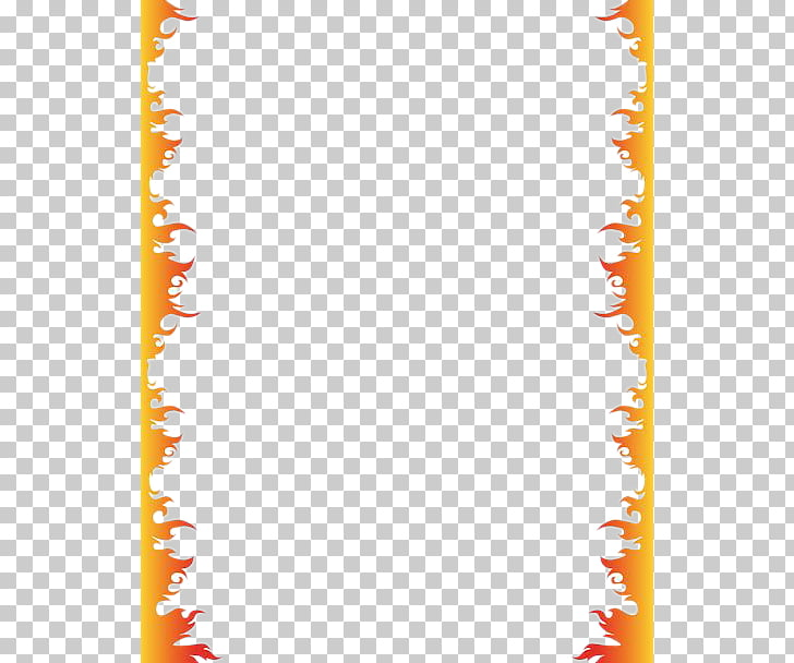 Flame Fire , Fire box PNG clipart.