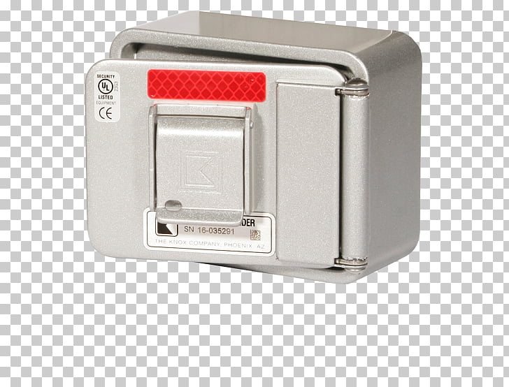Knox Box Fire department Lock Key, fire box PNG clipart.