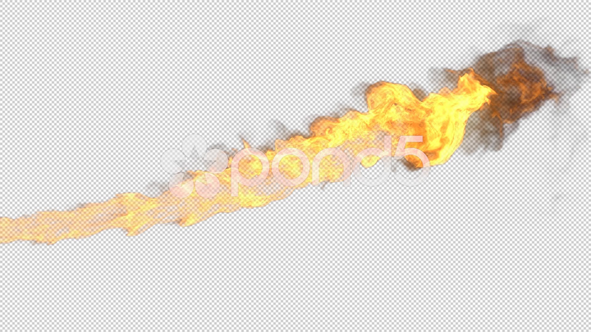 Fire Breath Png (112+ images in Collection) Page 3.