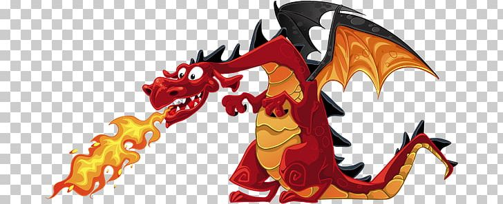 Fire Breathing Dragon PNG, Clipart, Art, Cartoon, Demon, Dragon.