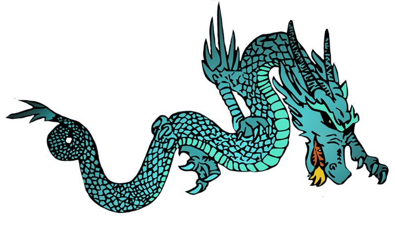 Download Free png fire breathing dragon.