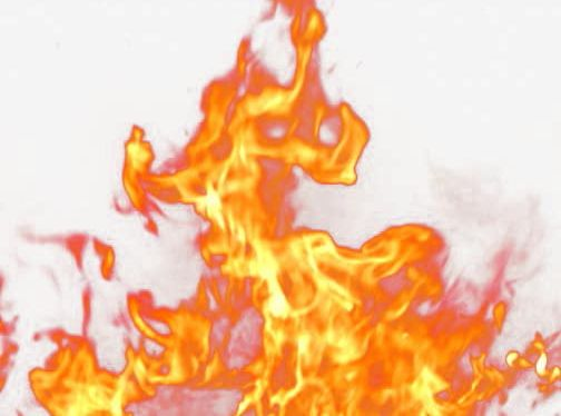 Burning Flames PNG, Clipart, Burning Clipart, Burning.