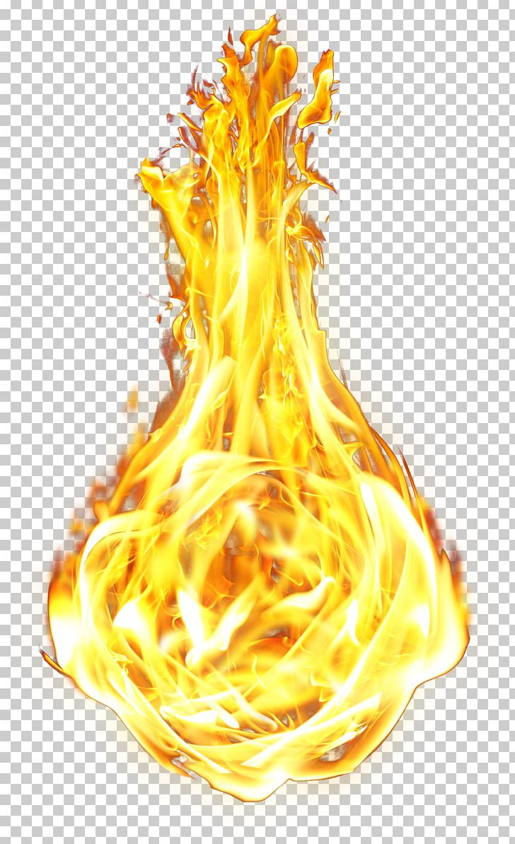 Five Nights At Freddys 3 Universal Man Combustion Fire Flame PNG.