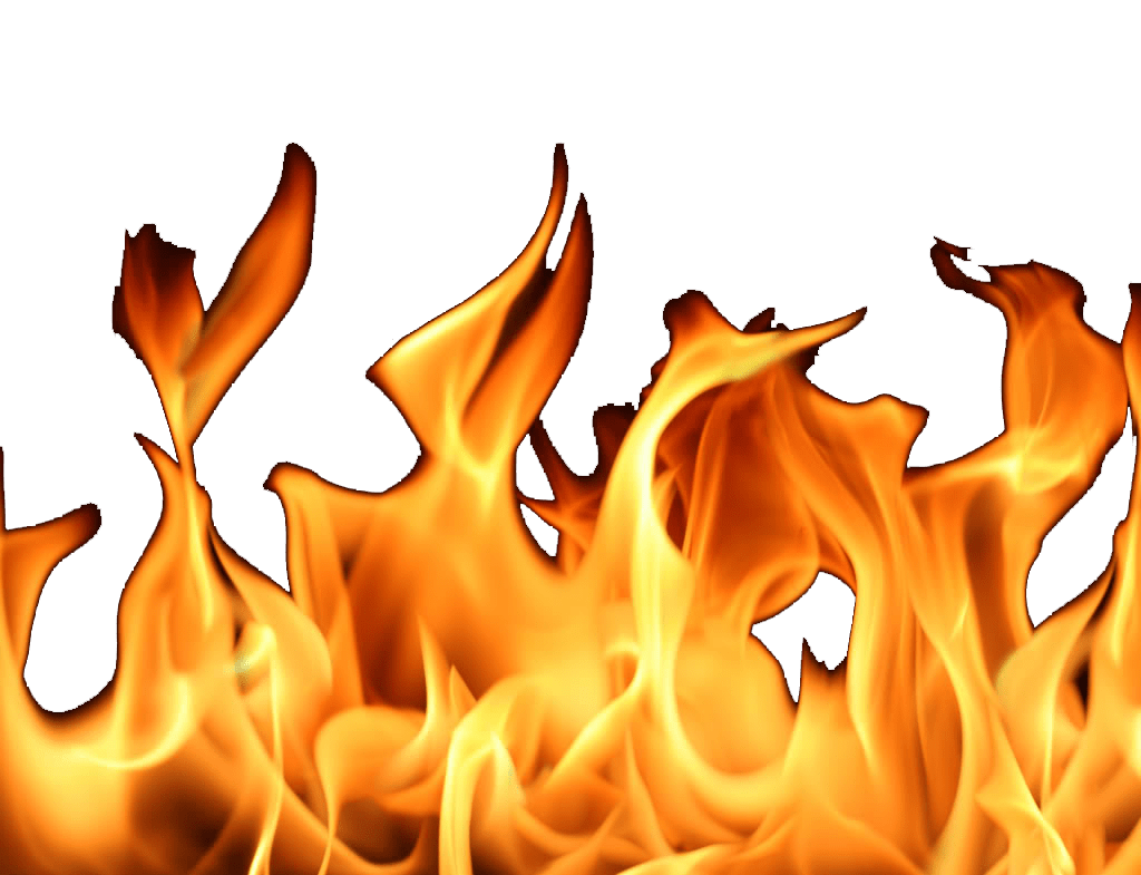 Fire Burning Png Min.