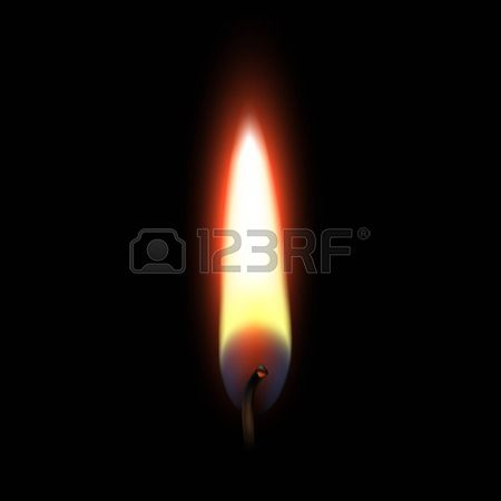 6,720 Candlelight Stock Illustrations, Cliparts And Royalty Free.