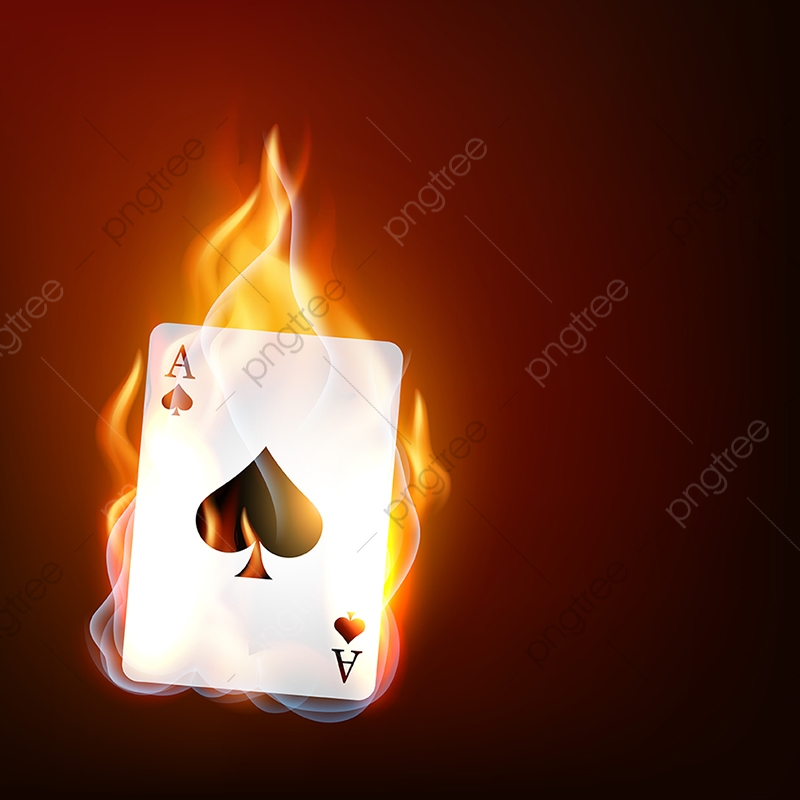 Casino Playing Card, Abstract, Ace, Artistic PNG and Vector with.