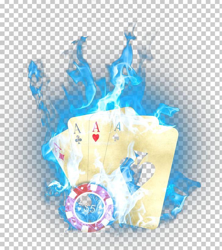 Poker Playing Card Gambling Casino Token Gambler PNG, Clipart.