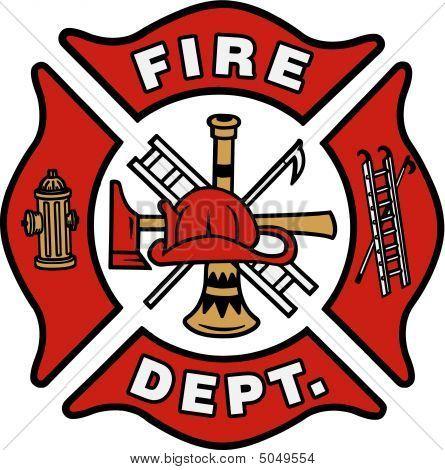 free fire emblem clip art.